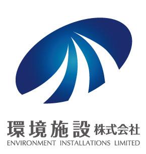 contact-logo_03
