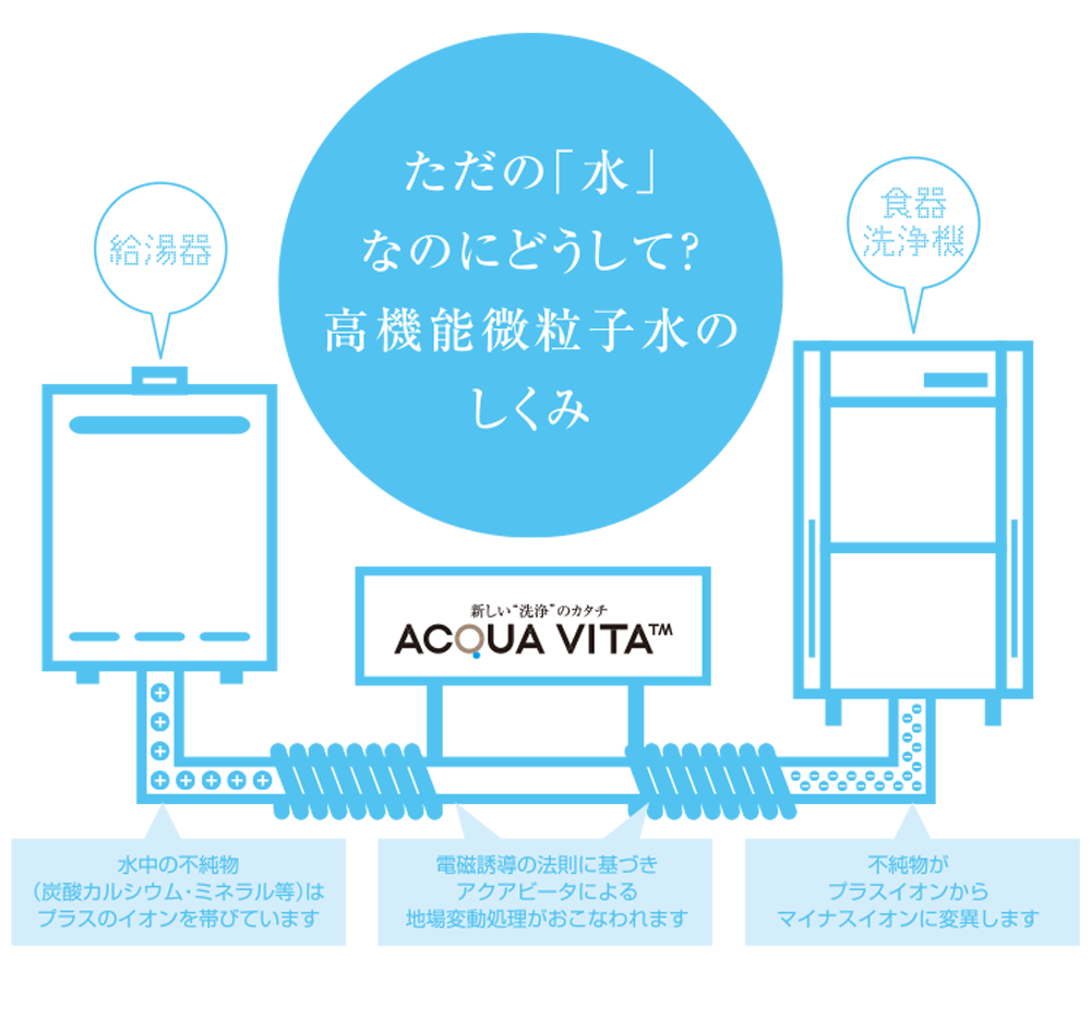 Acqua Vita_14